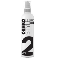 C:EHKO Style Volume Spray Crystal 2 300ml