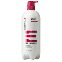 Goldwell Elumen Wash Shampoo