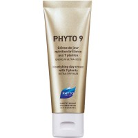 Phyto 9 Tagescreme 50 ml