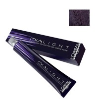 L'Oréal Professionnel Diacolor Richesse LIGHT Tönung 4.20 50 ml