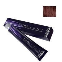 L'Oréal Professionnel Diacolor Richesse LIGHT Tönung 4.65 50 ml