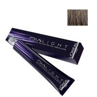 L'Oréal Professionnel Diacolor Richesse LIGHT Tönung 6 50 ml