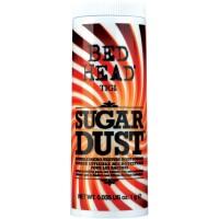Tigi Bed Head Candy Fixations Sugar Dust 1 g