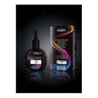 L'Oréal  Chromative 7 mittelblond