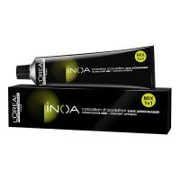 L'Oréal INOA 9,31 60 ml