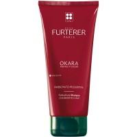 Rene Furterer Okara Protect Color Shampoo 200 ml