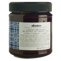 DAVINES Alchemic Silver Conditioner 1000 ml
