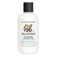 Bumble and bumble Color Minded Shampoo Color Minded