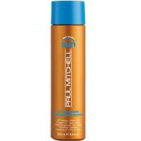 Paul Mitchell SUN Sun Recovery Hydrating Shampoo 250 ml