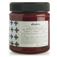 DAVINES Alchemic Tobacco Conditioner 1000 ml