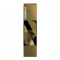 Goldwell NECTAYA Haarfarbe 8NGB 60 ml hellblond reflecting bronze