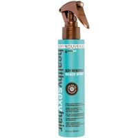 healthysexyhair SOY Renewal Beach Spray