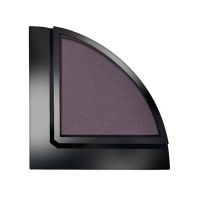Sans Soucis Eye Shadow Re-fill 52 Dramatic Mauve 0,75 g