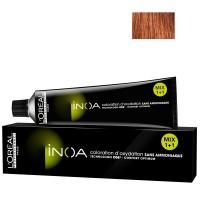 L'Oréal Professionnel INOA 6,40 Rubilane 60 ml