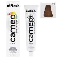 Cameo Color Haarfarbe 7/i mittelblond intensiv 60 ml