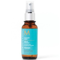Moroccanoil® Glimmer Shine Spray