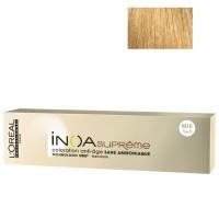 L'Oréal Inoa Suprême 9.32