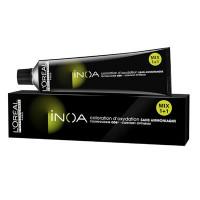 L'Oréal INOA 10 1/2,22  60 ml