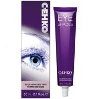 C:EHKO Eye Shades graphit