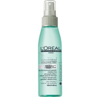 L'Oreal Serie Expert Volumetry Ansatzspray