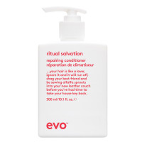 evo Ritual Salvation Conditioner 300 ml