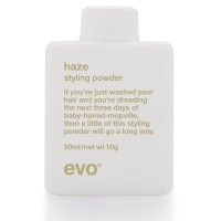 Evo Hair Style Haze Styling Powder