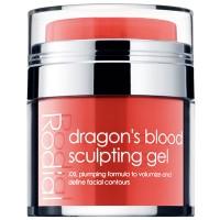 Rodial Dragon's Blood Sculpting Gel 50 ml