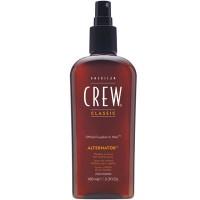 American Crew Classic Altenator Haarstylingspray