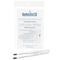 RefectoCil Refill Kosmetikpinsel