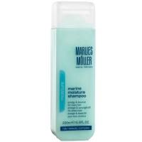 Marlies Möller Moisture Marine Shampoo
