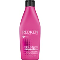 Redken Color Extend Magnetics Conditioner 250 ml