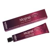 Loreal Majirel Nuance 8,01 50 ml