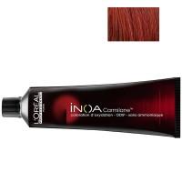 L'Oréal Professionnel INOA Carmilane 6,64 60 ml