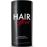 Hair Effect medium brown 26 g