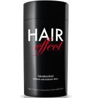 Hair Effect chocolate 26 g