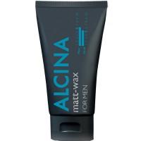 Alcina For Men Matt-Wax 75 ml