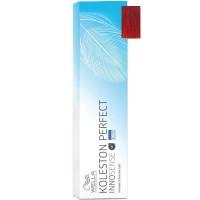 Wella Koleston Perfect Innosense 77/44 mittelblond intensiv 60 ml
