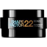 Redken Styling Flex Shape Factor 22 50 ml