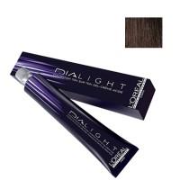 L'Oréal Professionnel Diacolor Richesse LIGHT - Tönung 5,12 50 ml