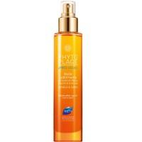 Phyto Phytoplage Après-Soleil Beauty Öl für Haare & Körper 100 ml