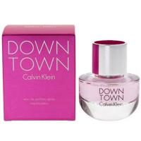 Calvin Klein Downtown EDP Spray 90 ml