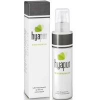 hyapur GREEN Reinigunsmilch 150 ml