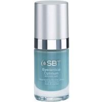 SBT Eyedentical Optimum Regenerierendes straffendes Augenserum 15 ml