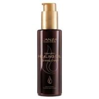 Lanza Keratin Healing Oil Combing Cream 140 ml