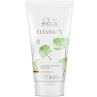 Wella Care³ Elements Conditioner 30 ml
