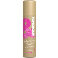 TONI&GUY Glamour Firm Hold Hairspray 250 ml