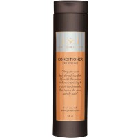 Lernberger Stafsing Dry Hair Conditioner 200 ml