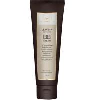Lernberger Stafsing BB Cream 150 ml