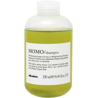 Davines Essential Haircare Momo Shampoo 250 ml