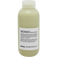 Davines Essential Haircare Momo Hair Potion 150 ml